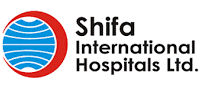 Shifa International