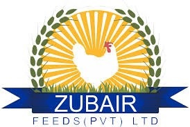 Zubair Feeds 2