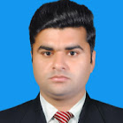 Mr. Umair Naseer