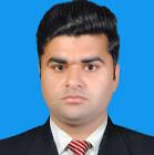 Mr. Umair Naseer