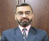 Mr. Muhammad Akbar Khan