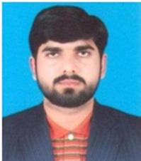 Mr. Muhammad Asif