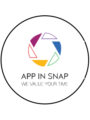 appInSnap