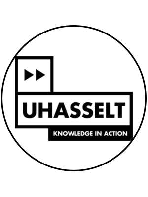 uhasslet