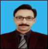 Mr. Muhammad Hussain