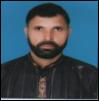Mr. Muhammad Akram
